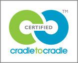Logo C2C-zertifziert