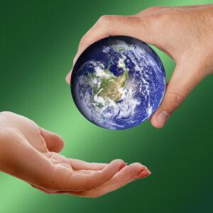 Umweltschutz Vorschaubild