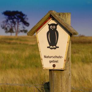 Naturschutz Vorschaubild
