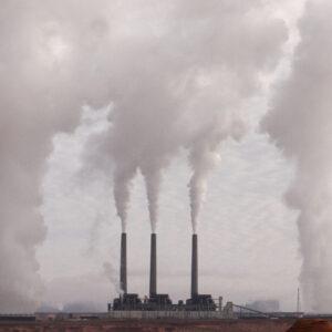 Klimaschutz Vorschaubild