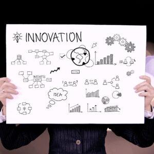 Vorschaubild Innovation (Verpackung)